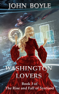 washington lovers verF