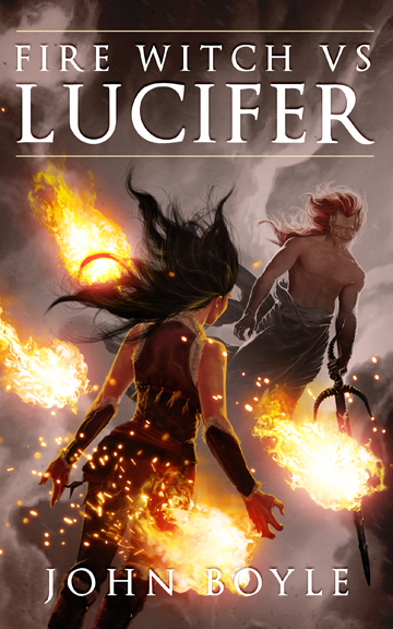 FireWitch V Lucifer for web